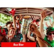 Bus Bier Tour