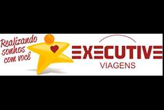 EXECUTIVE VIAGENS